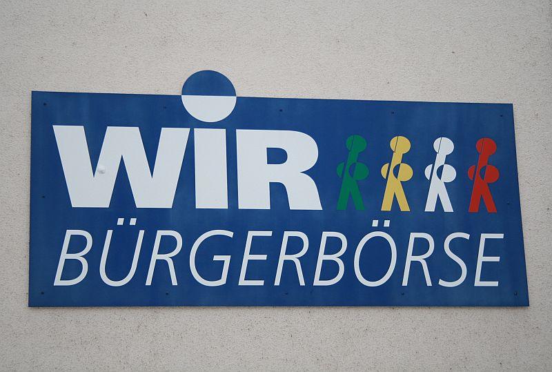 Gemeinde Remshalden Burgerborse Wir